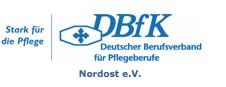 Logo-DBFK-Nordost