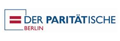 Logo-DerParitaetischeBerlin