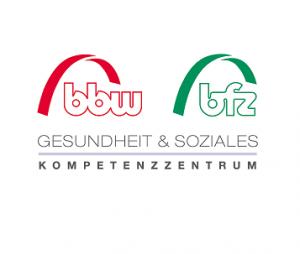 bbw bfz