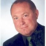 Jürgen_Stadelmeyer